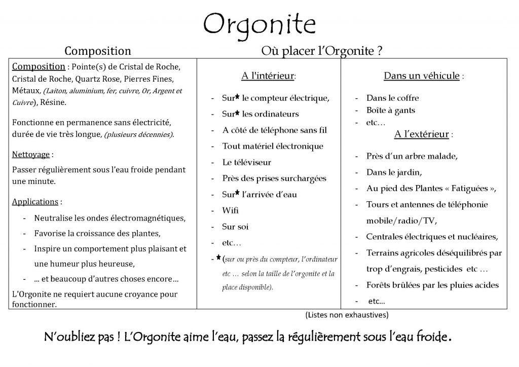 fiche-technique-orgonite-2015
